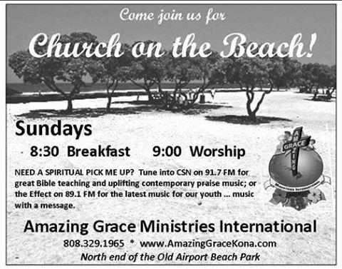 Mini Sermon Romans 6